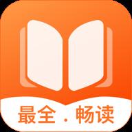 米虫小说最新版