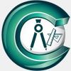 CADMATE制图官方版(图像工具) v.2020.1.9 正式版