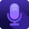 娱乐变声器安卓app下载