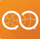 麻瓜看球app官方最新版下载