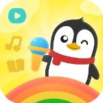 小企鹅乐园app下载