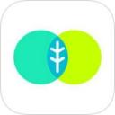 网易薄荷app官方免费版下载