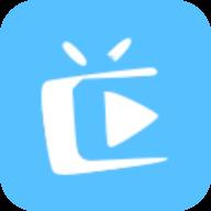 天天磁力播app官方安卓版下载