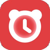 提醒闹钟app最新版