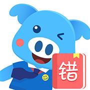 咔嚓拍错题app最新下载