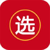 智能选股器安卓app