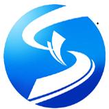 世海影視安卓app