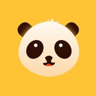 熊猫星球免费版