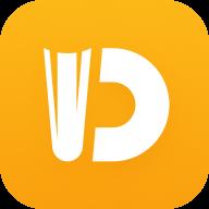 点阅小说app官方最新版下载