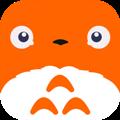 龙猫赚钱app官方安卓版下载