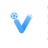V站体育手机版