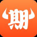 期货淘金者app最新版