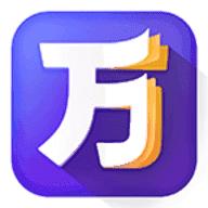完美万词超人安卓手机app