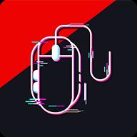 寰絡電競手機app