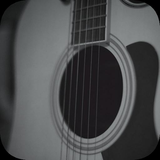 裕宝吉他安卓版