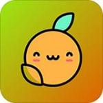 火力橙app官方最新版下载