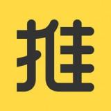 蜜餞商城app官方安卓版下載