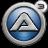 Etka Updates Downloader纯净版