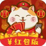 天天擼貓安卓app