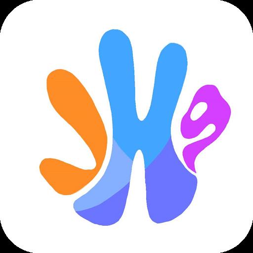 萬盛資訊安卓app最新下載