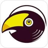 共享師資安卓app下載