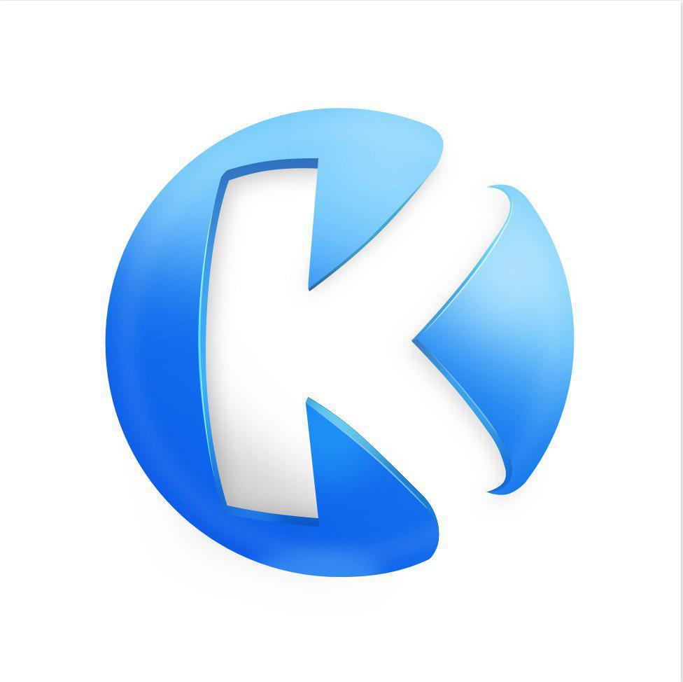 KOK體育app下載