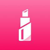 歡樂口紅機app最新版下載