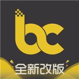 蜜蜂資訊手機app