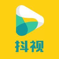 抖視app官方最新版下載