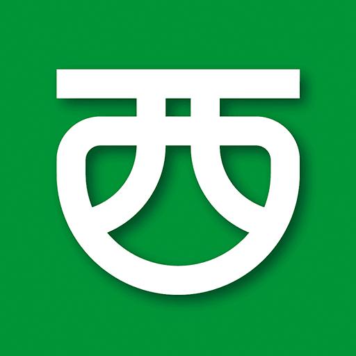 西瓜皮閱讀app官方免費版下載