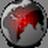 局域网桌面公告安装