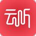 中国广播app下载