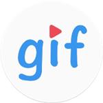 GIF助手免费版