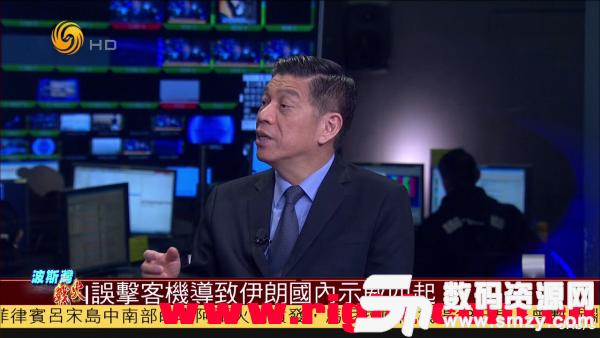 万里影视tv官方版