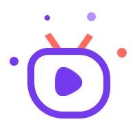 萬里影視tvapp官方安卓版下載