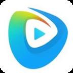 基友電影-在線免費高清電影app官方安卓版下載