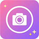 抠图修图大师手机app