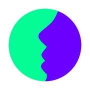 侧影app(社交分享)安卓版
