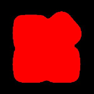红糖图标包免费版