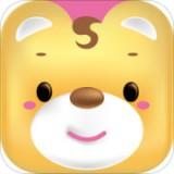 熊司令购物安卓app
