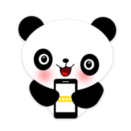 熊猫易购(优质购物商城)app最新版