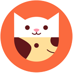 宠物的日记app安卓版