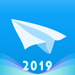 小飞机英语2020(外语学习)app最新版