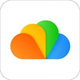 米橙相册app最新版