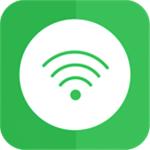 豌豆莢萬能 WiFiapp最新版