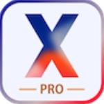 苹果X桌面(模拟工具)安卓版