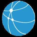 抓包精灵SSL Capture Pro安卓版