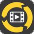 視頻格式工廠安卓版