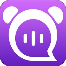 TaTa语音闹钟安卓app