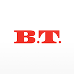 BT磁力下载神器安卓版